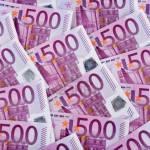 Banconote che valgono una fortuna: ecco la lista