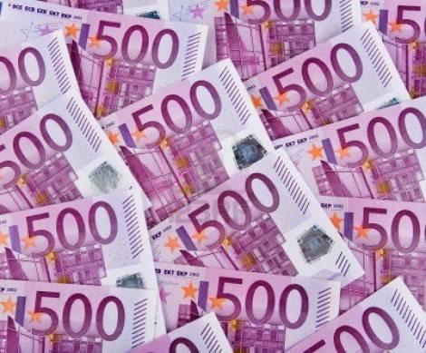 7856853-viele-euro-banknoten-geld-bild-fotos-des-reichtums