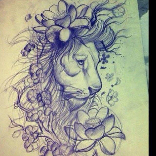 Favorito Tatuaggi: Significati e Simboli TV96
