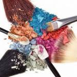 TEST E PSICHE: quanto ne sai del make up? Misura la tua conoscenza con questo test!