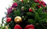 Albero-di-Natale-sintetico