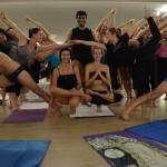 L'esperto consiglia: Yoga & Benessere