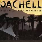 COACHELLA: Lea Michele, Nina Dobrev, Ian Somerhalder, Penn Badgley, Rihanna ed altri, al festival erede di Woodstock
