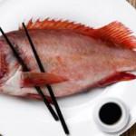 TUTORIAL CUCINA: come pulire il pesce