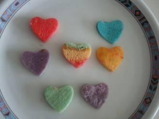 DSC04981 328x245 TUTORIAL CUCINA: cupcakes mela e cannella