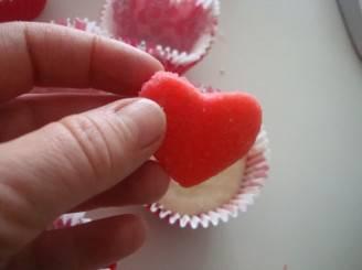 DSC04984 328x245 TUTORIAL CUCINA: cupcakes mela e cannella