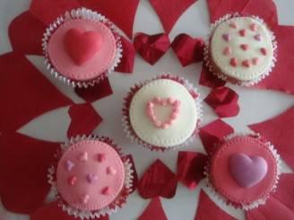 DSC05001 328x245 TUTORIAL CUCINA: cupcakes mela e cannella