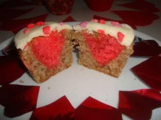 DSC05004 328x245 TUTORIAL CUCINA: cupcakes mela e cannella
