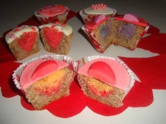 DSC05010 328x245 TUTORIAL CUCINA: cupcakes mela e cannella