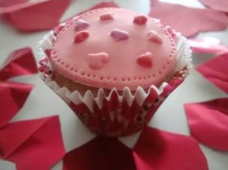 DSC05012 328x245 TUTORIAL CUCINA: cupcakes mela e cannella