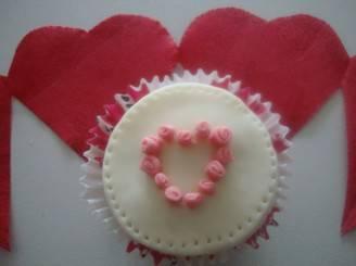 DSC05013 328x245 TUTORIAL CUCINA: cupcakes mela e cannella