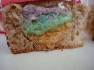 DSC05014 328x245 TUTORIAL CUCINA: cupcakes mela e cannella
