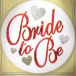 ADDIO AL NUBILATO:Le amiche della sposa!