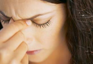 Depressione-ansia-donne