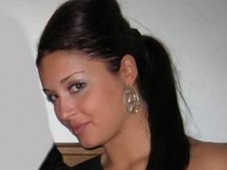 Diletta Pagliano su Facebook 328x245 ANTICIPAZIONI UOMINI E DONNE: Leonardo e Diletta, fine di un amore