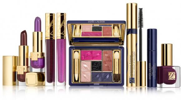 ESTEE-LAUDER-Violet-Underground-Products-Fall-2012-580x319