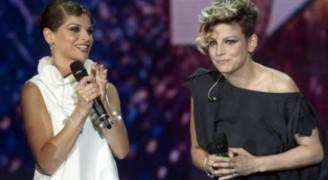 Emma-Marrone-e-Alessandra-Amoroso-638x425-500x333