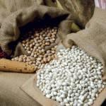 CIBO E BENESSERE: fagioli per stare a dieta