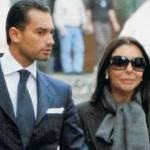 UOMINI E DONNE: Giuseppe Lago papà in estate