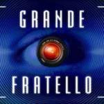 GRANDE FRATELLO 12: prime doccie super sexy!