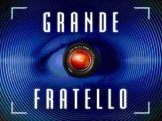 Grande Fratello 11 truffa33 328x245 GRANDE FRATELLO 12 ESCLUSIVO: il programma visto da dietro le quinte