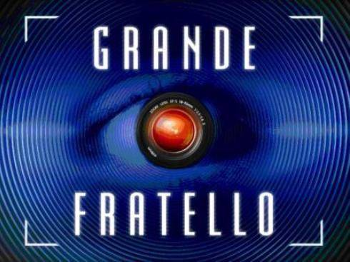 Grande Fratello 11 truffa35 GRANDE FRATELLO 12: i 119 giorni di Vito