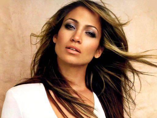 Jennifer-Lopez-cade