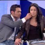 UOMINI E DONNE ANTICIPAZIONI: Leonardo e Diletta di nuovo insieme