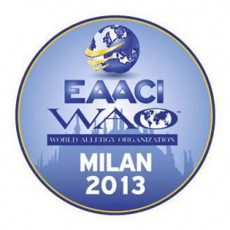 EAACI:WAO2013_logo