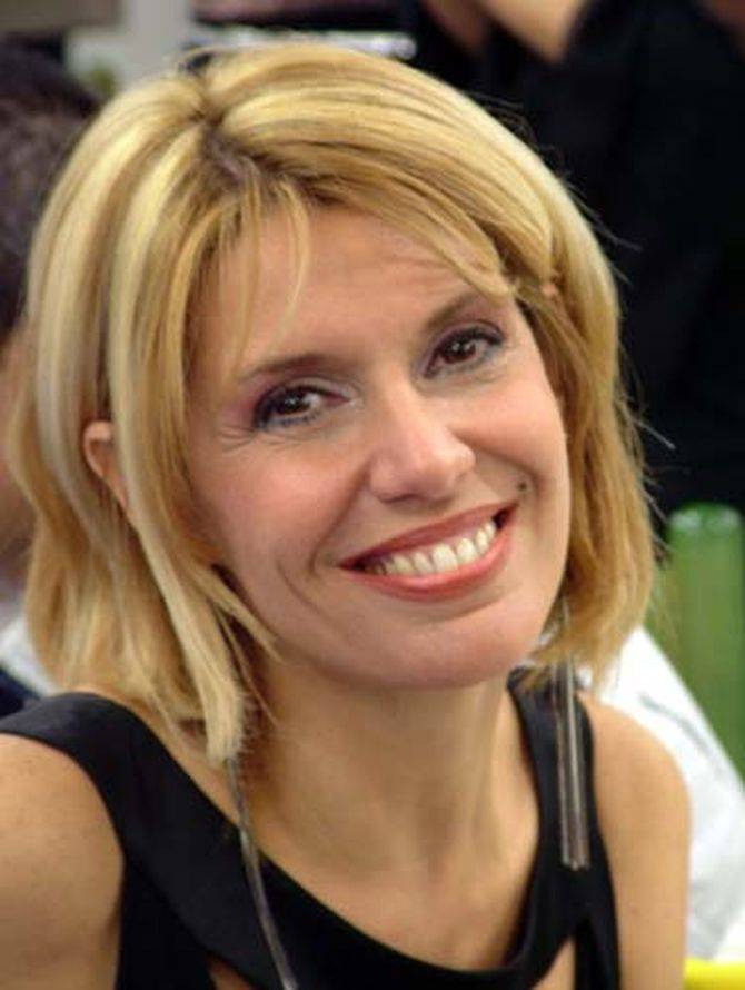 Maria Teresa Net Worth