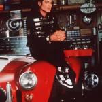 Processo Michael Jackson: via il 24 marzo
