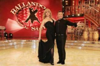 Milly-Carlucci-Paolo-Belli-Ballando-con-le-stelle-7