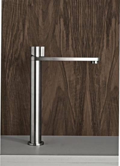 Miscelatore monocomando lavabo_Zirma di Signorini (Large)-anteprima-400x552-454681