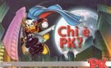 PK2 163x100 MESSAGGI SUBLIMINALI WALT DISNEY, ecco le foto nei cartoni animati