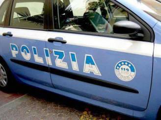 Polizia Auto(221)