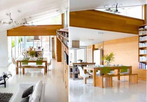 Idee Arredo Agenzia Viaggi: Arredare Casa Elegante ...