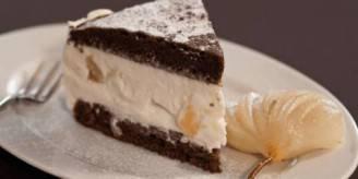 le migliori torte d'europa