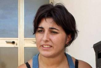 SabrinaMisseri 03 328x222 CASO SCAZZI, PARLA SABRINA: Io innocente in carcere, come Amanda