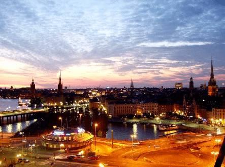 Schermata 2011 08 16 a 23.10.58 1 VIAGGI: una magnifica vacanza a Stoccolma