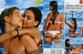 Schermata 2011-08-17 a 19.57.24