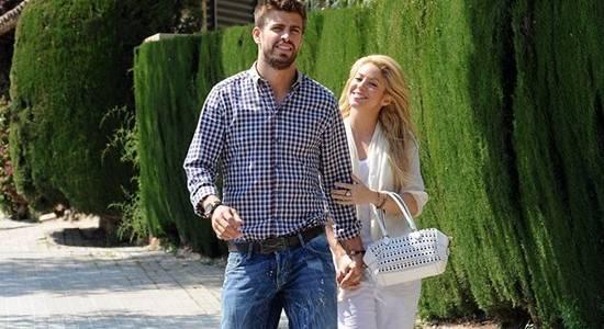 Shakira-e-Pique_650x435