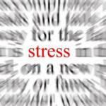 PSICHE: stress, logorio professionale e risorse umane