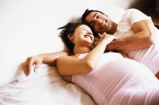25 settimana gravidanza
