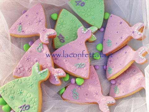 abitini verdeglicine sovr legg e1333879207507 SEGNAPOSTO: scegliamo la dolcezza in tutte le occasioni