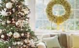 albero-di-natale-bianco