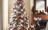 albero-di-natale-tartan