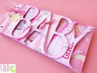 album-baby-girl-bimba-baby-girl-album-L-BvOh54