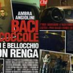 angiolini_Bellocchio