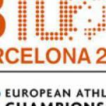 Europei di atletica a Barcellona
