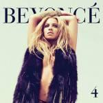 BEYONCE': in streaming sul sito di Mtv l'anteprima del nuovo album
